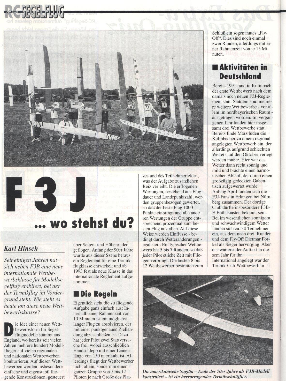 Jiri Tuma | JiTom - Magazine